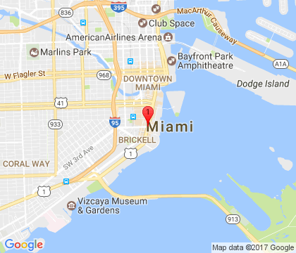 Miami Doors And Locksmith Miami, FL 305-744-5505